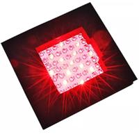 Red Light Therapy Pads