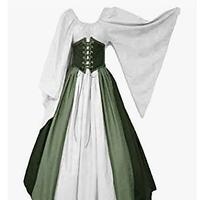 Renaissance Festival Costumes for Women