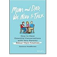 Resources for Dads