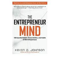 Resources for Entrepreneurs