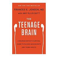 Resources for Parents of Teens