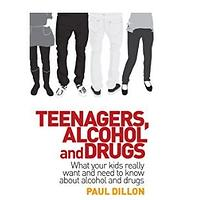 Resources for Teens & Parents