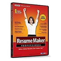 Resume Makers