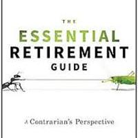 Retirement Planning Books