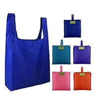 Reusable Handled Bags