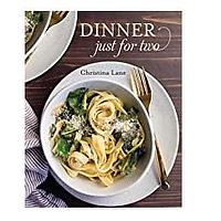Romantic Dinner Cookbooks