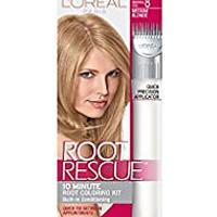 Root Touch-up Kits