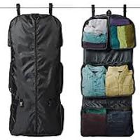 RuMe Travel Bags