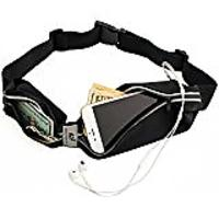 Running Pouch Belt