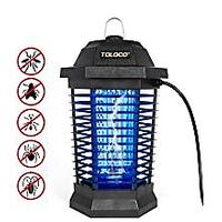 SEVERINO Bug Zapper