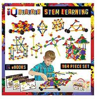 STEM Construction Set