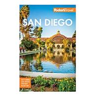 San Diego Travel Guides