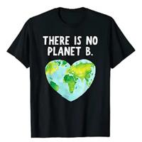 Save the Planet Shirts