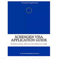 Schengen Application Guides