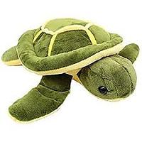 Sea Turtle Stuffed Animals