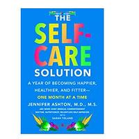 Self-Care Resources