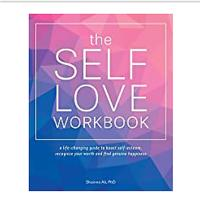 Self-Love Books