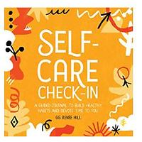 Self-care Journals