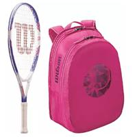 Serena Williams Tennis Bags