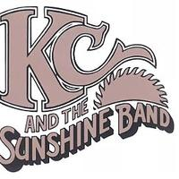 (Shake, Shake, Shake) Shake Your Booty by KC and The Sunshine Band