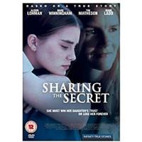 """Sharing the Secret"""