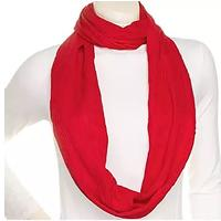 SholdIt Infinity Scarves