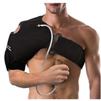 Shoulder Ice Pack Rotator Cuff Cold Therapy