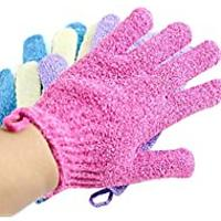 Shower Gloves