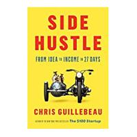 Side Hustle Resources