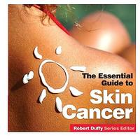 Skin Cancer Guides