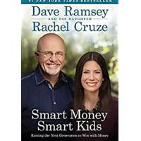 """Smart Money Smart Kids: Raising the Next Generation to Win With Money"""
