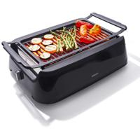 Smokeless Indoor Grill by Philips