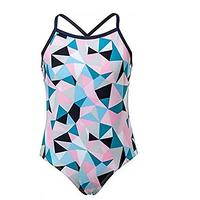 Snapper Rock Swimsuits