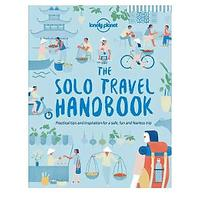 Solo Travel Handbooks