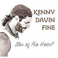 Son of the Heart CD