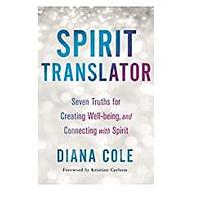 Spirit Translator: Seven Truths for Creating Well-Being and Connecting With Spirit