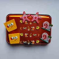 SpongeBob & Friends Kit