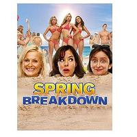 Spring Break Movies