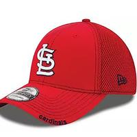 St. Louis Cardinals Merchandise
