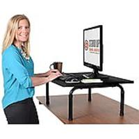 Stand Up Desk Store Standing Desktop Desk