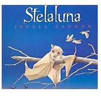 Stelaluna (Spanish Edition)