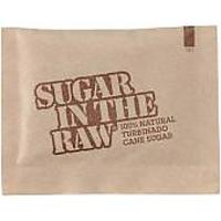 Sugar In The Raw  Organic