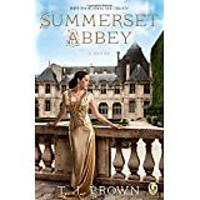 Summerset Abbey Series