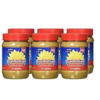 Sunflower Seed Butter