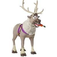 "Playdate Sven from Disney's ""Frozen 2"" by JAKKS Pacific"