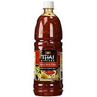 Sweet Thai Chili Sauce