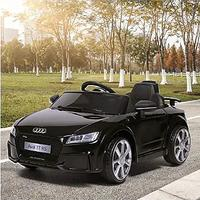 TOBBI Kids Ride-on Audi TT