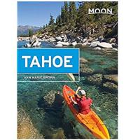 Tahoe Travel Guides