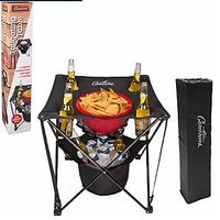 Tailgating Collapsible Table