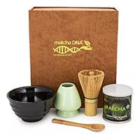 Tea Ceremony Gift Set